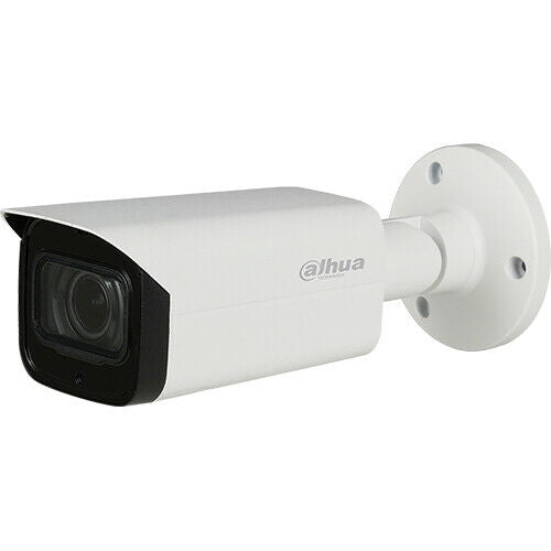 Dahua Technology Pro Series A82AF53 8MP Outdoor HD-CVI Bullet Camera. - Designer Entryway door locks access control intercoms home automation