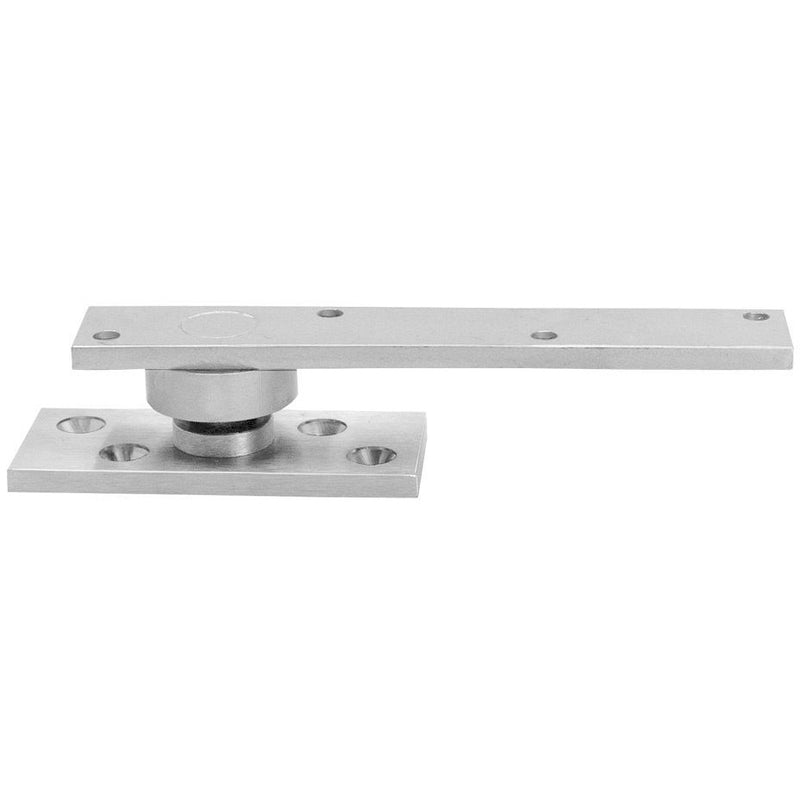 Rixson 370 Center Hung Pivot Set - Designer Entryway door locks access control intercoms home automation