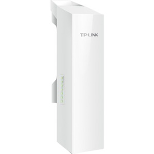 TP-LINK CPE510 IEEE 802.11n 300 Mbit/s Wireless Access Point. - Designer Entryway door locks access control intercoms home automation