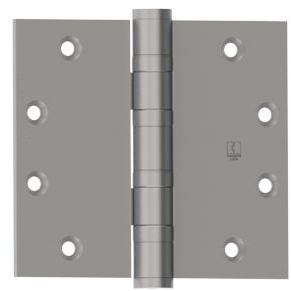 Hager BB1168 Heavy Weight Ball Bearing Hing - Designer Entryway door locks access control intercoms home automation