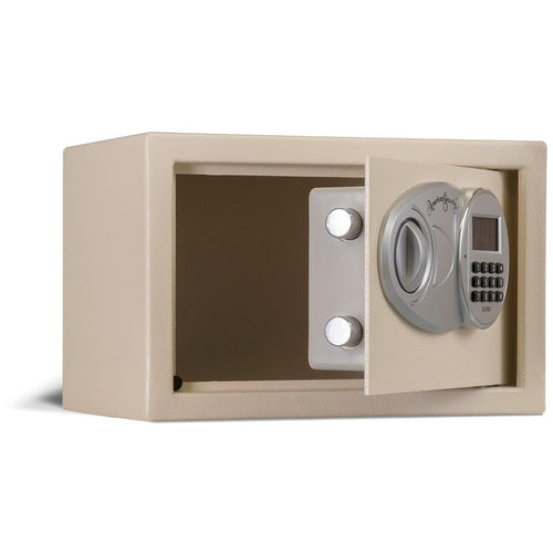 AMSEC EST813 Electronic Security Safe - Designer Entryway door locks access control intercoms home automation