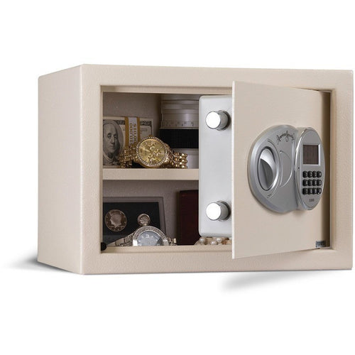 AMSEC EST1014 Electronic Security Safe - Designer Entryway door locks access control intercoms home automation