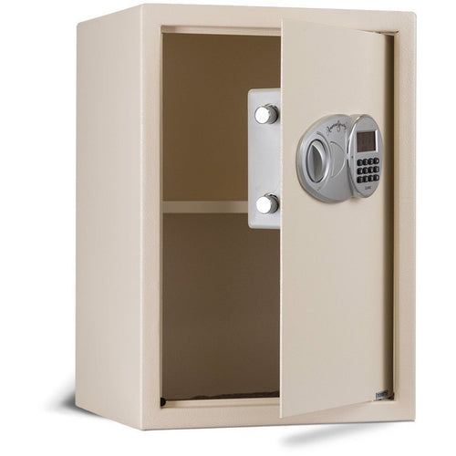 Amsec EST2014 Electronic Security Safe - Designer Entryway door locks access control intercoms home automation