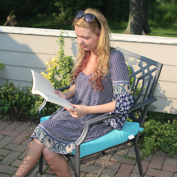 affordable Boho print summer dress