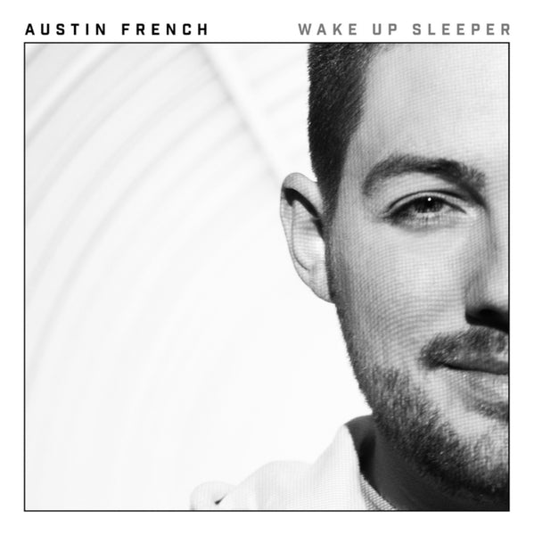Wake Up Sleeper CD