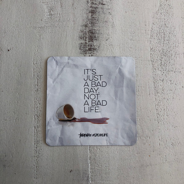 #SPEAKLIFE Magnets