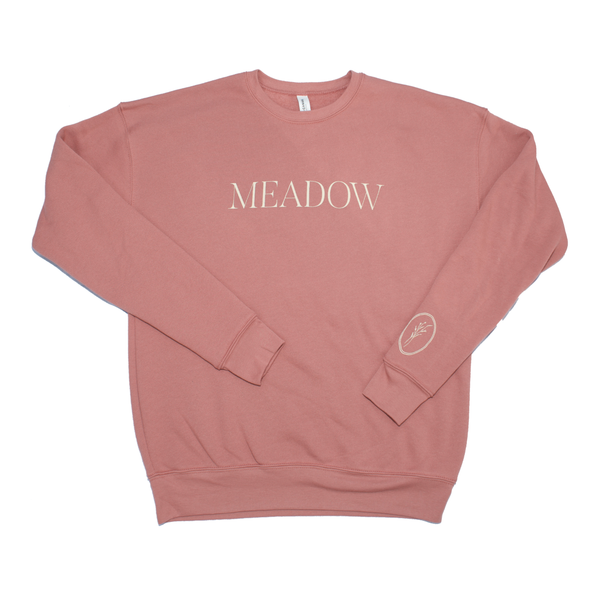 Meadow Sweatshirt