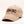 "Load image into Gallery viewer, A tan ballcap with ""K0K 3K0"" stitched in black on the front."