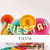 Fiesta Party Supplies and Decorations