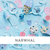 Narwhal Party Supplies and Decorations