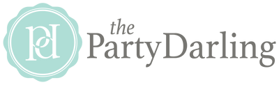 The Party Darling