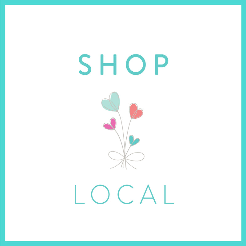 shop local in tulsa, ok for party supplies