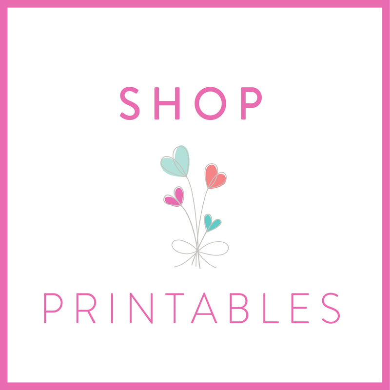 shop for party printables