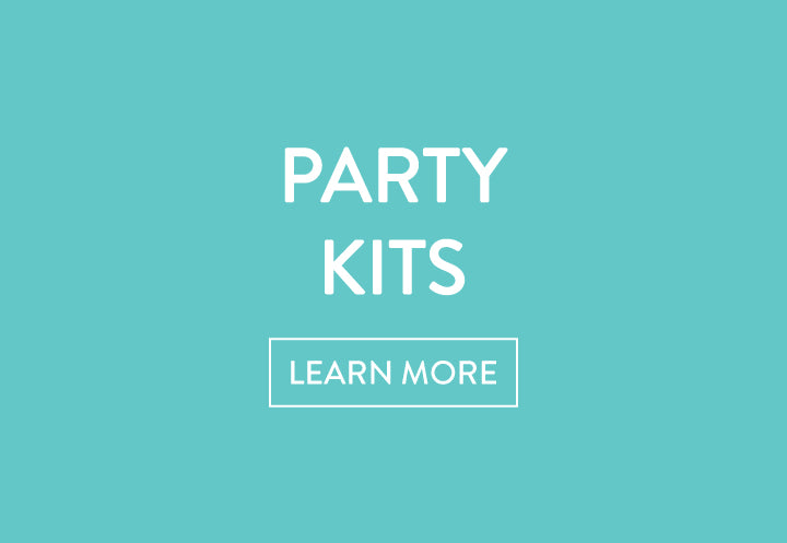 Shop for Party Kits