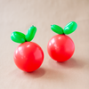 Apple Mini Balloon Kit | The Party Darling