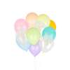 Whimsy Classic Balloon Bouquet