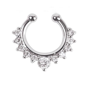 Iona Nose Ring