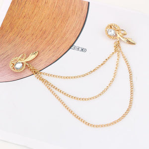 Efari Beauty Hairpin