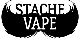 Stache Vape Wholesale