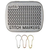 marques mailles Knit Picks