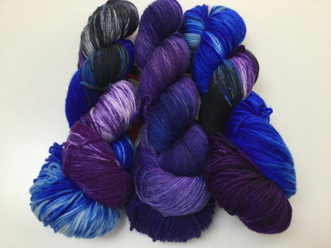 Kit Midnight lavender