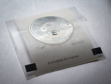 NFC Inlay (CNM102)