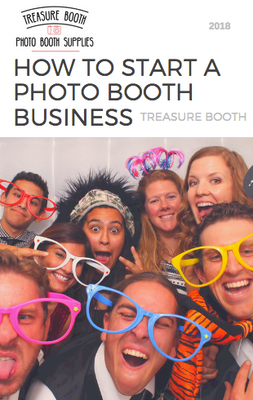 How to Start a Photo Booth Business, EBook