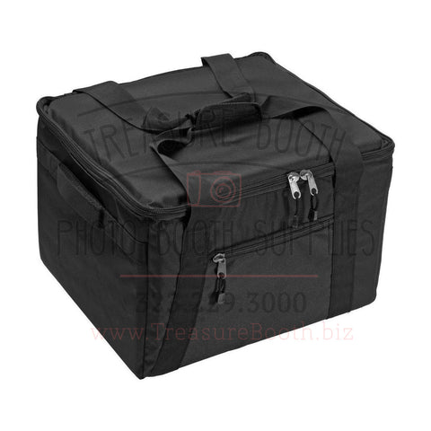 Dnp RX-1 Hs Photo Booth Printer Travel Bag
