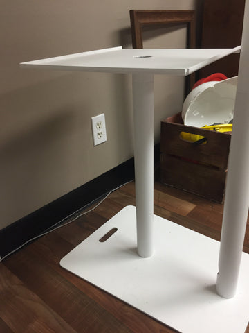Printer stand for T 11 2.0