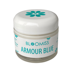 Blue Light Protection Moisturizer