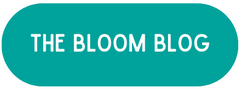 Bloom Blog - All things clean beauty, skincare, aromatherapy