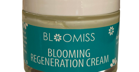 Retinol Regeneration Cream