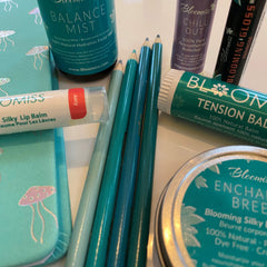 products to get through any work day.