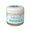 Blue Light protection cream