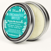 Bloom Butter - Bloomiss Naturals
