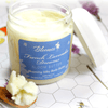 Bloom Body Butter - Bloomiss Naturals
