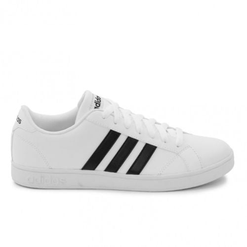 875901b04df90c ... discount online black red adidas c751a 2cb60  coupon for adidas neo  womens baseline trainers 11dc7 7d465