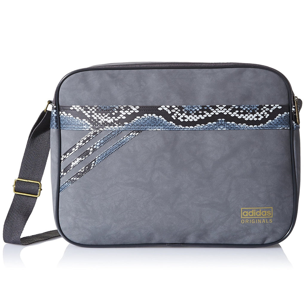 e28b8ed44cb5 Buy cheap adidas originals messenger bag  Up to OFF68% DiscountDiscounts