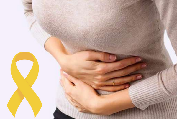 Endometriosis Awareness Month - Why It's Important For Every Woman