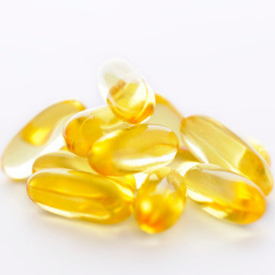 Food for Skin: Vitamin E and Why We Love It