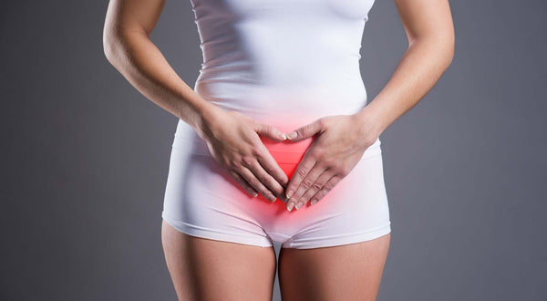 What Causes Endometriosis Pain? The Top 3 Reasons For Pain