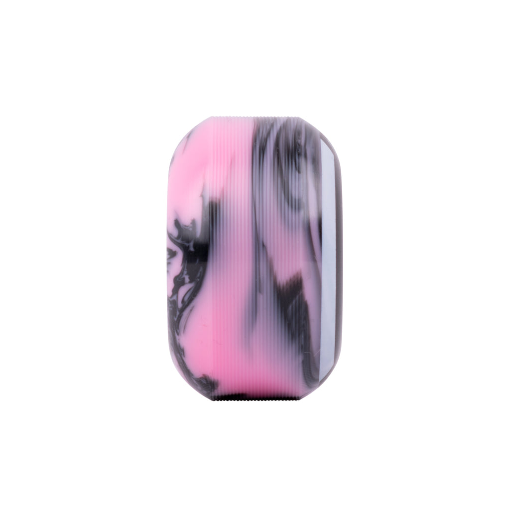 Orbs Apparitions - 53mm - Pink/Black