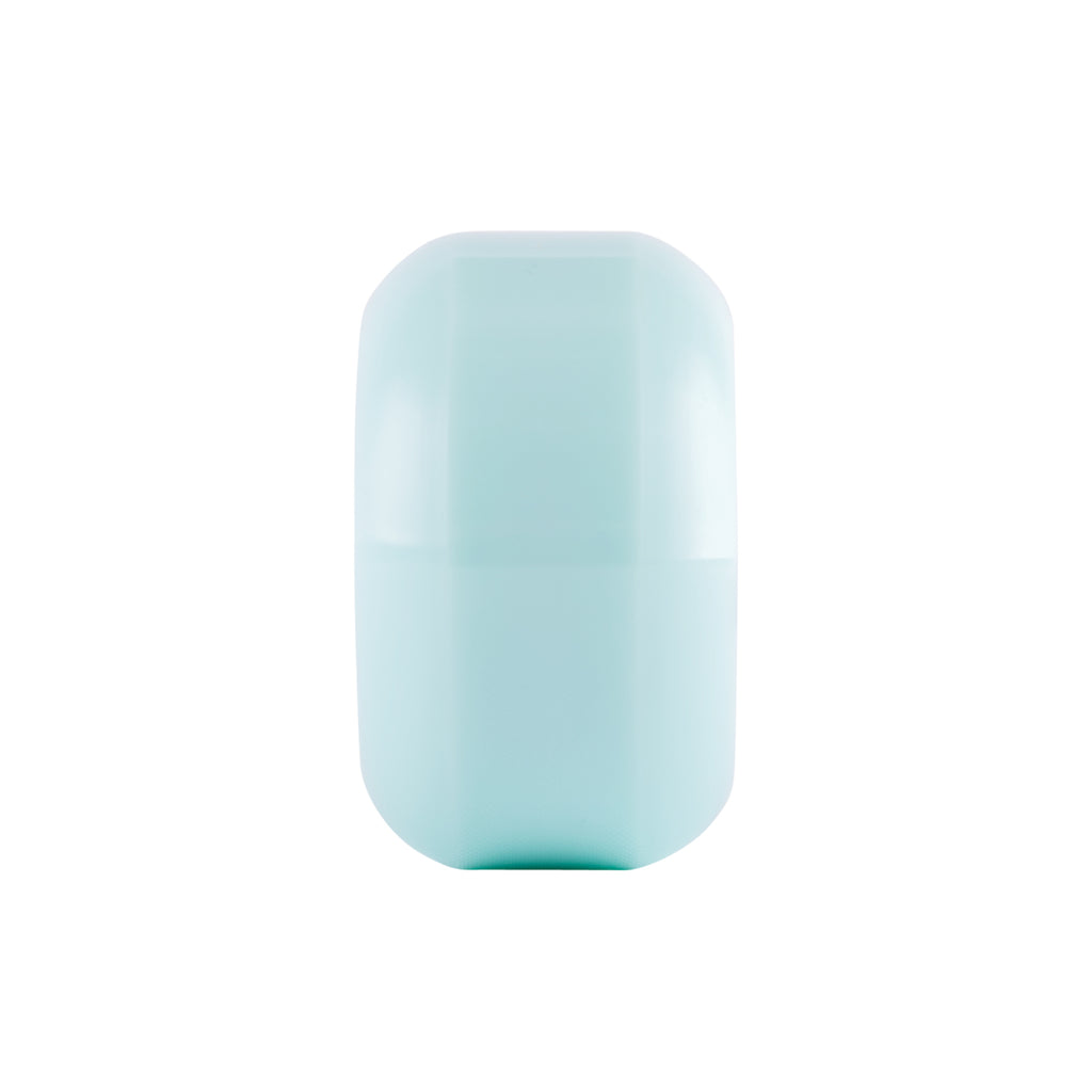 Orbs Ghost Lites - 56mm - Light Teal/Black