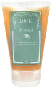 Smooth-E  4.0z - Janie 13 Hair Products best hair products for sulphate free shampoo and gluten free products