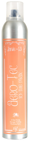 Aero-Tec to the Max Hair Spray  10.oz