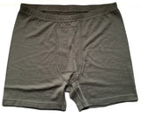 Merino Wool Underwear / Base Layer / Mens - ENOK Outdoor Survival Gear