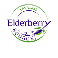 Las Vegas Elderberry Source