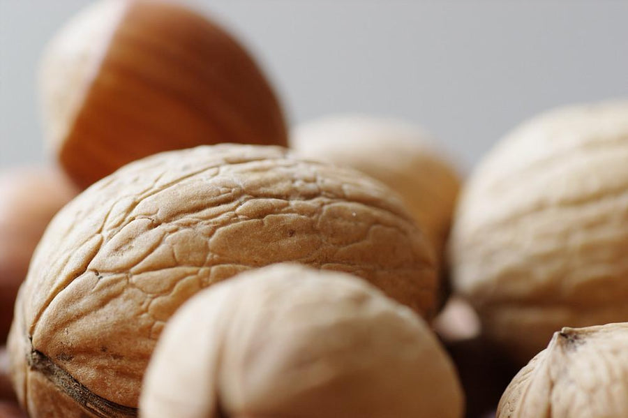 go-nuts-for-good-health