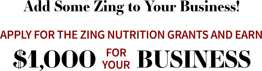 call-to-dietetics-professionals-apply-for-the-zing-nutrition-grant