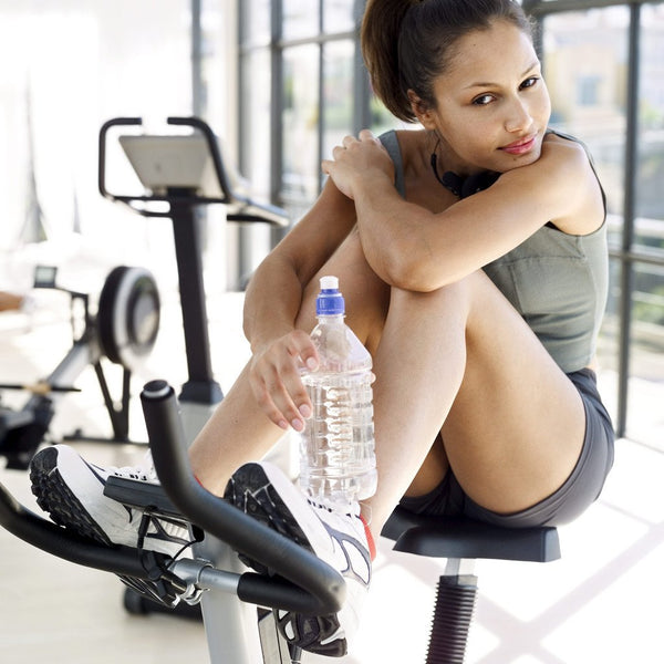 Featured Image for 4 Fitness Myths To Bust Right Now
